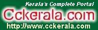 cckerala.com