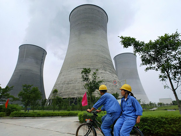 Image result for CHINESE CITIZEN in PAKISTAN POWER PLANT